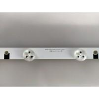 SAMSUNG 2012SVS32 3228 FHD 10 REV1.5