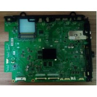EAX64307906 (1.0) EBR75279202