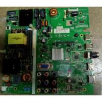 4715-MV59T9-A5233K11