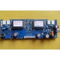 TBD343LR-2