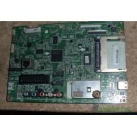 EBR75097914 EAX64664903 (1.0)