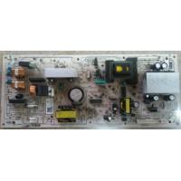 PSC10308D G2LSD 3L314WA G2LS-E