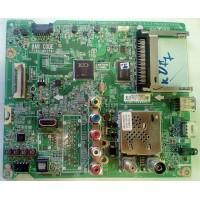 EAX66203805 (1.2) 5D2L004Z