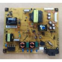 EAX64324701(1.5) EAY62512301