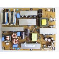 EAX61124202 REV 1.1