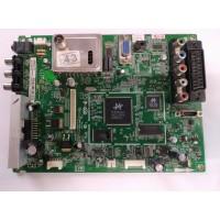 4A-LCD26T-AU7