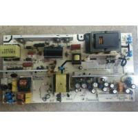 LK-PI3202030 MO18230013