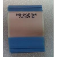 BN96-24429A шлейф 80pin