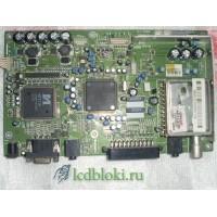 KL1508QS-G
