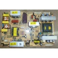 BN96-02583B Rev 1.0  PSLF201501C