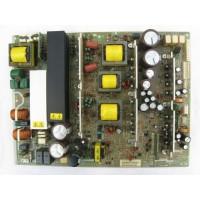 MPF7435 p/n: 3501Q00203B