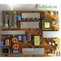 EAX61124201/16 (3PAGC10011A-R)