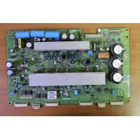LJ41-02247A  LJ92-01030A