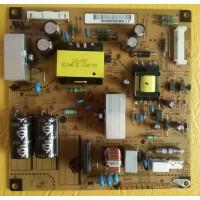 EAX64560501 (1.7)