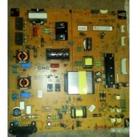 EAY62512701 EAX64310401(1.4)