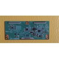V320BJ6-CPE2