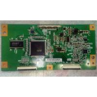 26T02-C01 T260XW02 VL01