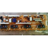 BN44-00264C H40F1_9HS