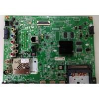 EAX66207203 (1.0)