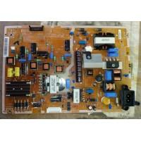 BN44-00620A (L32X1QP DSM REV 1.1)