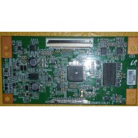 260AP01C2LV1.3