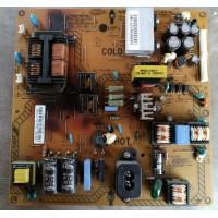 PLHC-A961B 3PAGC10030B-R