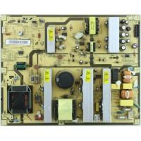 BN44-00165A IP-231135A