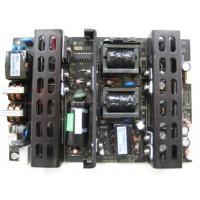 MLT666 rev.2.8