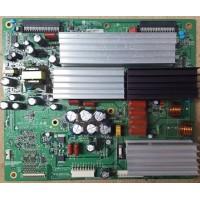 EAX52396902 EBR50221401
