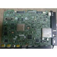 BN94-04420V BN41-01622C