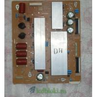 LJ41-09422A LJ92-01759A