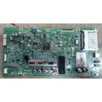 EBR77200503 EAX65303801 (1.2)