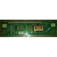 DP-02-15025 rev2.2.1H