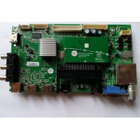MSAV3220-ZC26-02
