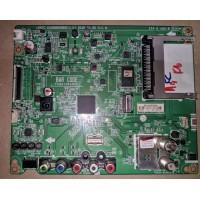 EAX66805906