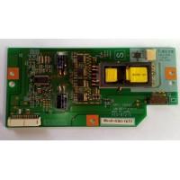 HIU-812-S HPC-1654E