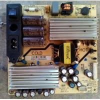 SHL3230F-101 Rev5.0