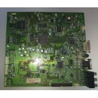 SL-210P S/N:4859818291-03