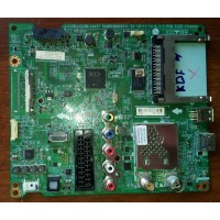 EAX65388003 (1.0) EBU62356104