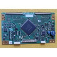 CPWBX3508TPZ