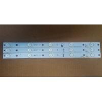 MKN-DLED385-A02-5PCS-L