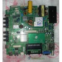MSDV3225-ZC01-01