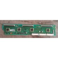 EAX64299301 EBR73748801