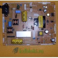 BN44-00496A PD40AVF_CSM