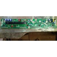 LJ41-10359A LJ92-02034A