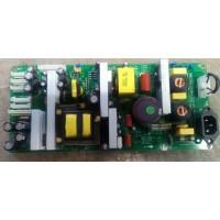 RHSM-S1007F RHPB-10275C