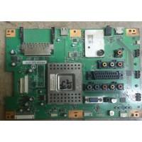 AT32M63AV_EU 10006-1 48.72Q01.011