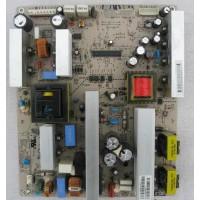 PSPU-J707A EAY42539401
