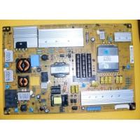 EAX62865601/7 LGP3237-11SP