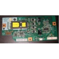 HIU-812-M HPC-1654E Мастер